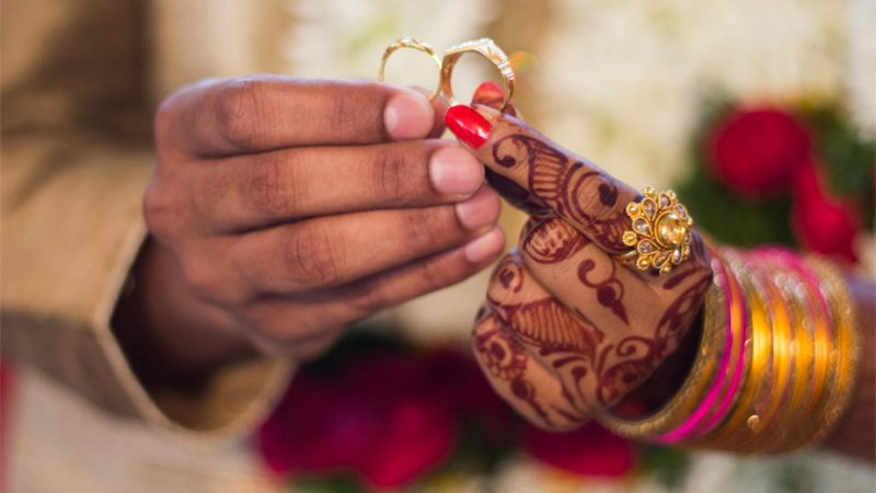 Maharashtra girl for marriage